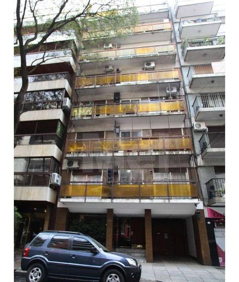 Lindisimo Duplex De 4 Amb Y Escritorio O 4to Dormitorio Con