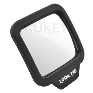 Espelho Retrovisor Vigia Bebe Interno Magnetico Moto Convexo Zera Estoque, Preço Baixo ! Pra Vender !