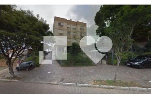 Imagem 1 de 15 de Apartamento - Medianeira - Ref: 4820 - V-219778