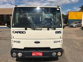 Cargo 815 2003
