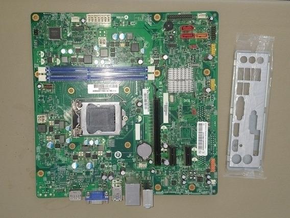 Placa Mãe Lenovo Sa70a09692