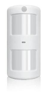 Sensor De Movimiento Sm-950 Compatible Con Alarma Ax1 Plus