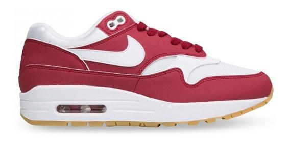 Zapatillas Nike Air Max 1 Premium Mujer