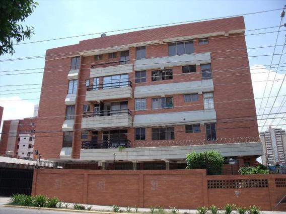 Apartamento En Alquiler En Cecilio Acosta Mls #20-6867 N M