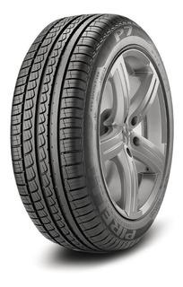 Neumático Pirelli 195/55 R15 H P7 Neumen