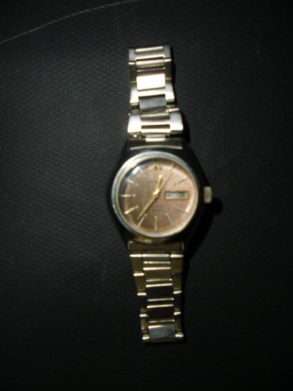 Relógio Orient Automatic