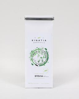 Tisana Herbal Stevia (bolsa 70gr)
