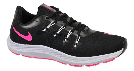 Tênis Swift Feminino Esportivo Run Conforte Plus Barato