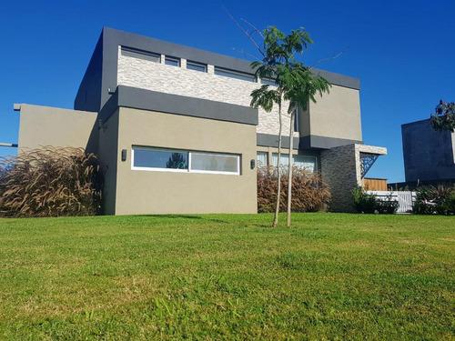 Imagen 1 de 15 de Casa - San Matias