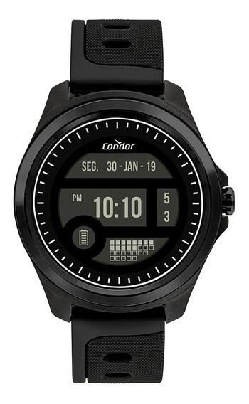 Relógio Condor Digital + Cokw05caa8p Lançamento!