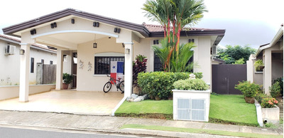 For Sale The Hills Costa Verde La Chorrera