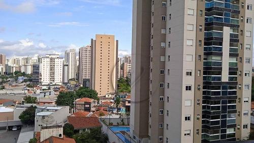 Imagem 1 de 10 de Ótima Sala Para Locação No Bairro Jardim - Sa0772