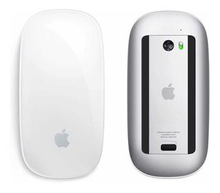 Apple Magic Mouse 1 Impecables, Garantía, Envíos Todo Chile