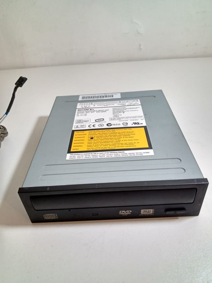 Sony Dw-q28a