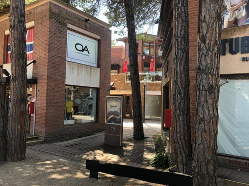 Imagen 1 de 14 de Local Comercial Galeria Cilene