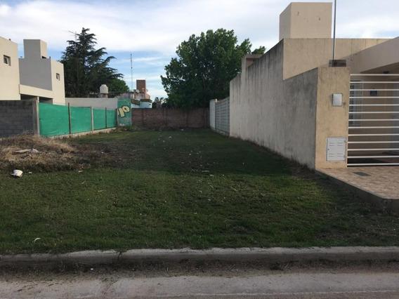 Terreno En Barrio Vista Verde