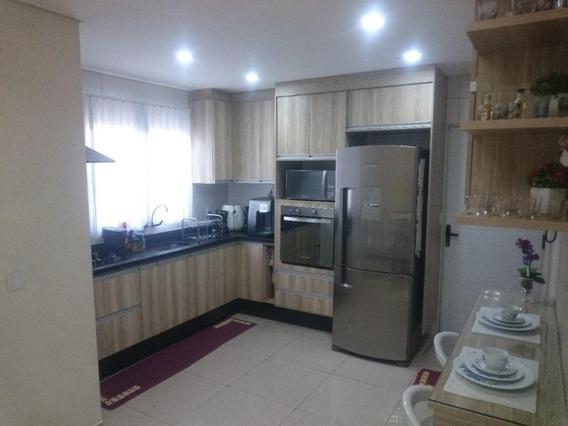 Estuda Permuta - Linda Casa Jardim Marambaia 155m2 3 Dorms 1 Suite 4 Vagas - So0171 - 33515284