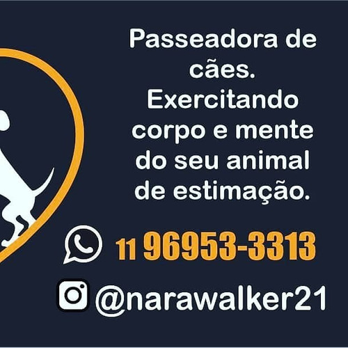 Passeadores De Pets