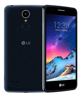 Teléfono Celular Lg K4 2018 - 8gb 1 Ram Android 8mp Lte