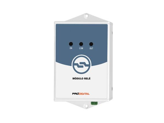 Discador Telefônico Dsc-net | Mercado Livre