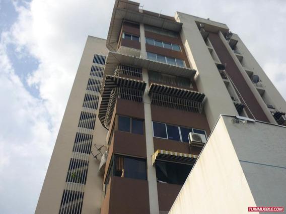 Apartamentos En Venta Sonny Bogier * Bs. 25.000