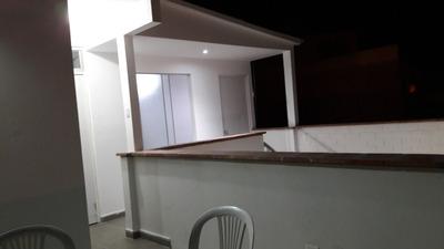 Casa Departamento Nuevo 3 Dorm. En Playa Pulpos A 700 Soles