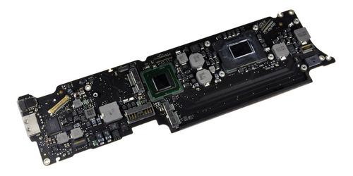 Board Madre Macbook Air 2011 11  Core I5 1,6ghz Ram 2gb