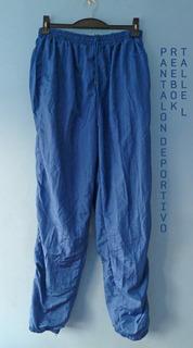 Adquirir Pantalon Nike Tela De Avion Off 61 Cankocatas Com