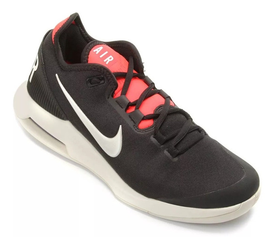 Tenis Nike Air Max Original Nf Garantia Wildcard Hc