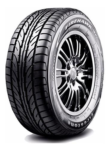 Neumático Firestone Firehawk 900 185/60 R14 82 H