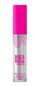 Gloss Labial Payot - Boca Rosa Diva Glossy - Corinne