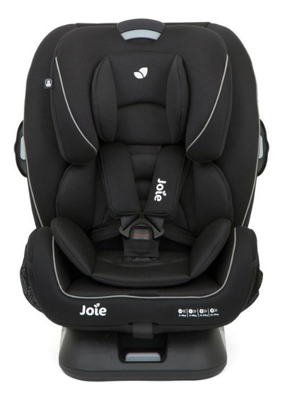 Butaca Auto Bebe Every Stages Isofix