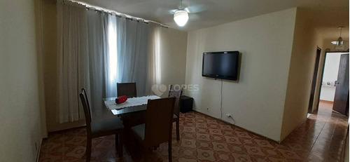 Imagem 1 de 14 de Apartamento Com 3 Dormitórios À Venda, 70 M² Por R$ 250.000,00 - Santa Rosa - Niterói/rj - Ap47294