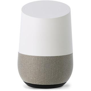Parlante Inteligente Google Home Inteligencia Artificial