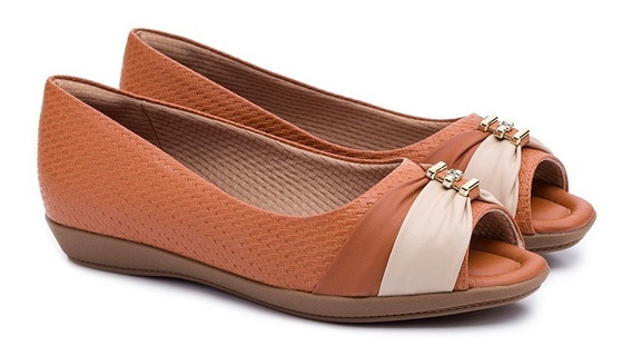 Zapatos Piccadilly Confort Art.103011 - Tallon