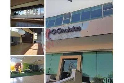 ¡¡ Edificio En Renta Para Oficinas En Querétaro !!