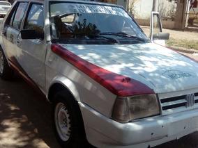 Fiat Regata De Carrera Md 1985 De Carrera