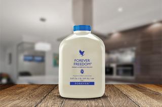 Suco Aloe Vera Freedom Articulações Glucosamina Condroitina