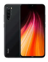 Xiaomi Note 8 64gb 4ram Novo