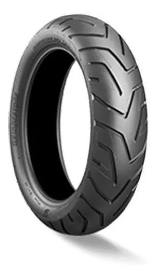 Pneu Bridgestone 150/70/17 Battlax Adventure A41 69v