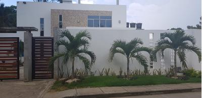 Casa En Venta Coveñas, Sucre