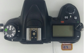 Nikon D7000 Tampa Superior