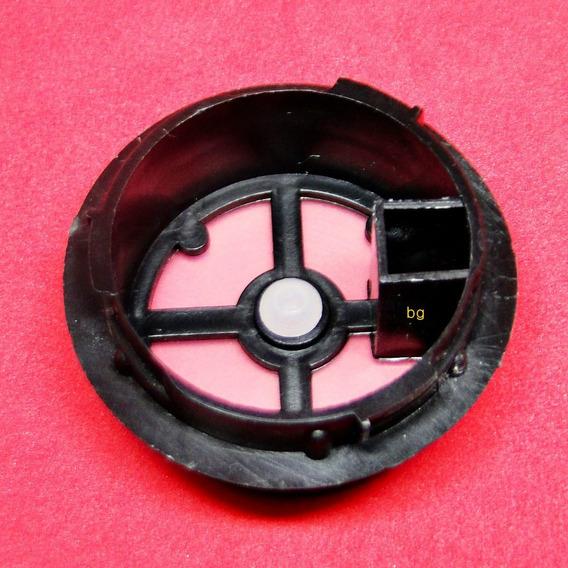 Valvula Vapor Panela Arroz Pa5 Pr Philco Original