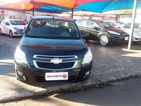Chevrolet Cobalt Cobalt Ltz 1.4