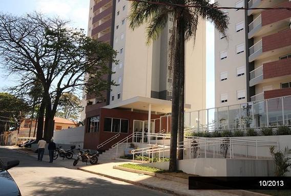 Apartamento Authentico Gopouva Guarulhos
