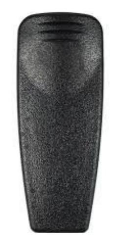 Imagem 1 de 2 de Clips Cinto Compartivel Com Radio Motorola Ep-450-dep-450