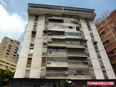 Apartamentos En Venta Colinas De Bello Monte 19-885