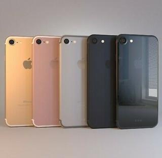 Vendas De iPhone 7 32 Gb Novo