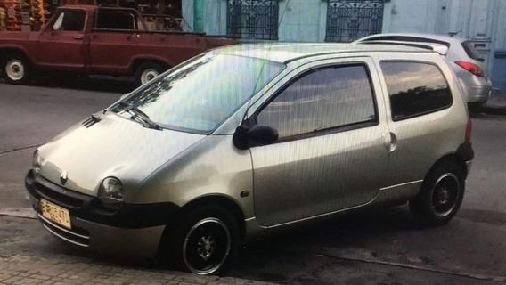 Renault Twingo 1.2 Full Exelente Estado