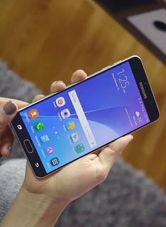 Samsung A9 Pro Permuto,aLGún Sony M4 O Z2.3 Y Diferencia
